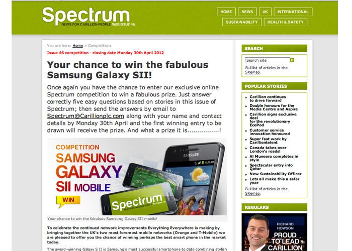 por_spectrum02