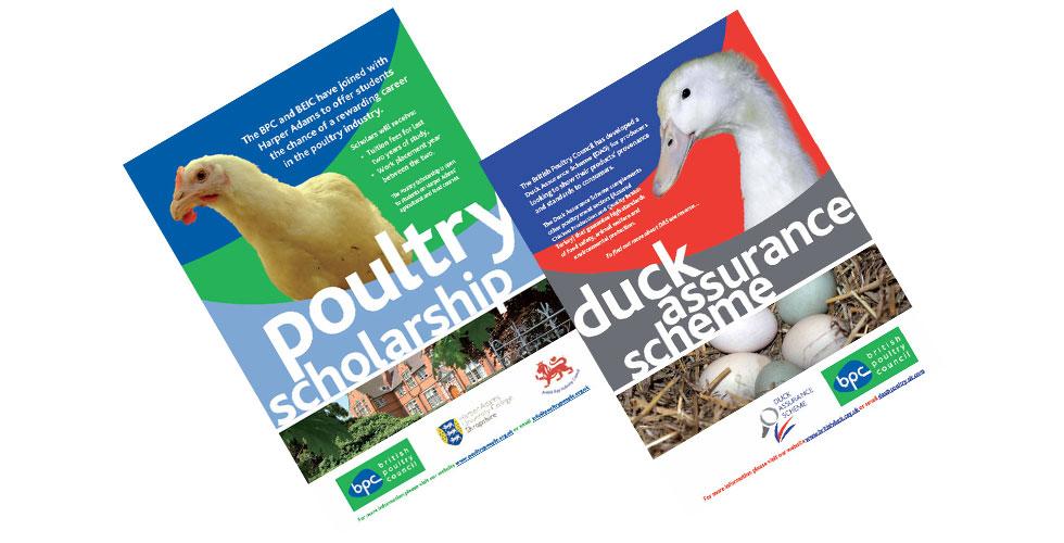 pro_bpc_leaflets